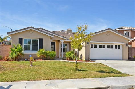 home for sale in temecula california 30868 ln
