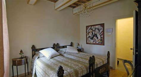 matrimoniale romantica matrimoniale romantica hotel 4 stelle ravenna hotel