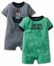Carters Jumper Boy 3 Month s baby boys 2 pack rompers baby boy 0 24 months macy s baby stuff