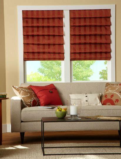 fabric window treatments the sewing loft we offer custom window treatments