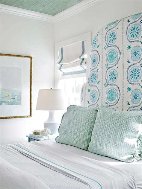 turquoise white bedroom turquoise white bedroom ts adams studio architects