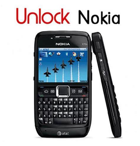 unlock nokia how to unlock nokia phone by imei unlock