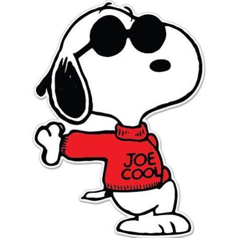 Snoopy Autoaufkleber by Snoopy Car Sticker Ebay