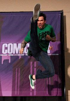 jason david frank tattoos jason david frank power rangers zord tattoos