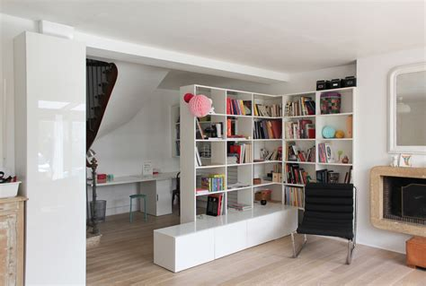 bookcase room dividers white fashionable bookcase room