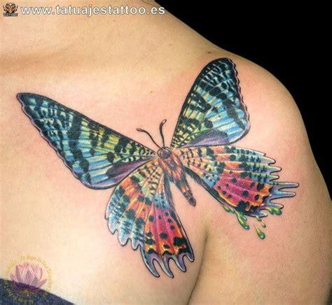 kern design meaning 155 best butterflies images on pinterest butterflies