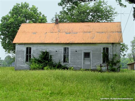 buy farm house buy farm house 28 images the maine farm house 7 bedroom 87567 find rentals buying