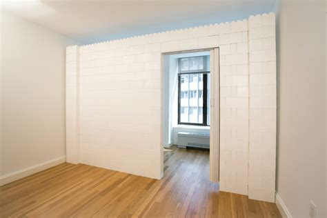 How to Divide a Room?   Best Ideas for Dividing Your Rooms