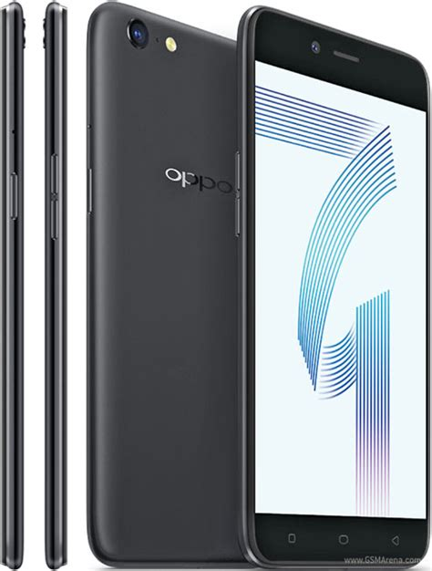 Oppo A71 Smartphone oppo a71 pictures official photos