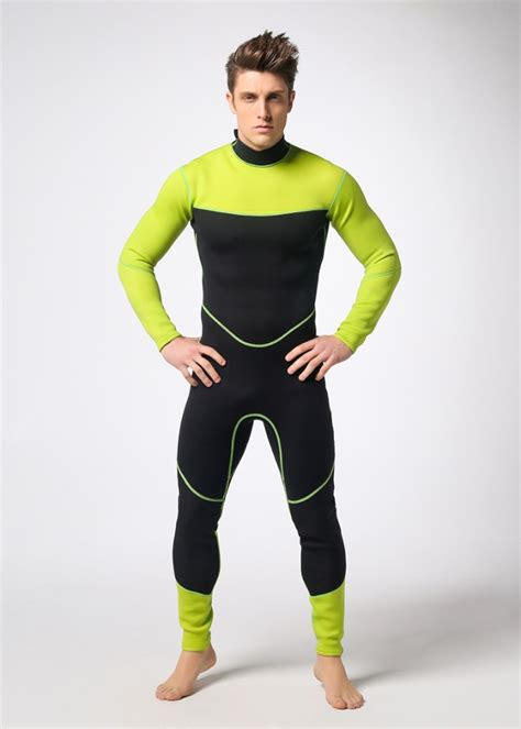 dive clothing neoprene diving clothing s wetsuits buy s
