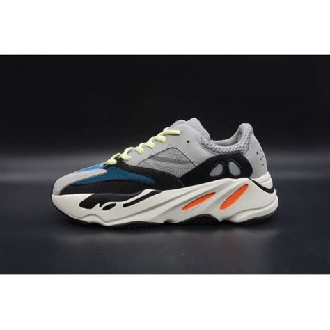 buy  quality ua yeezy wave runner  solid grey    trusted yeezy seller