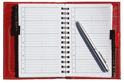 day planner books 2015 day planner refills calendar refill pages organizer