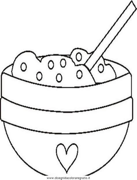 alimenti da colorare disegno disegni alimenti 186 alimenti da colorare