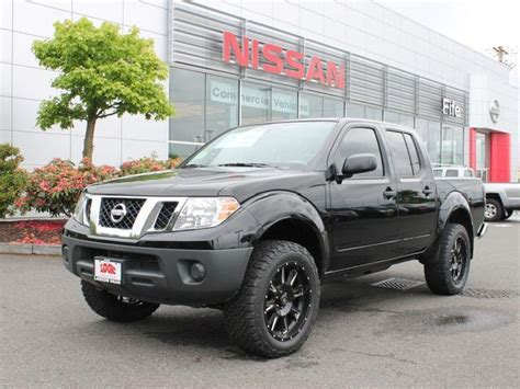 lifted nissan frontier white lifted nissan frontier white 2017 2018 best cars reviews