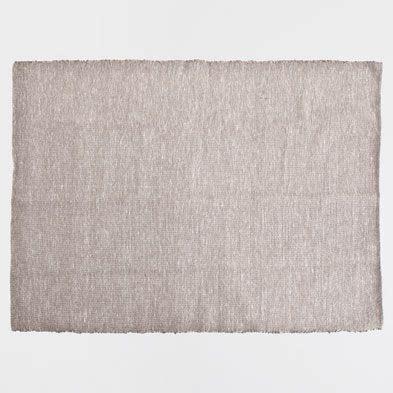 tappeti zara home oltre 25 fantastiche idee su tappeti per da letto