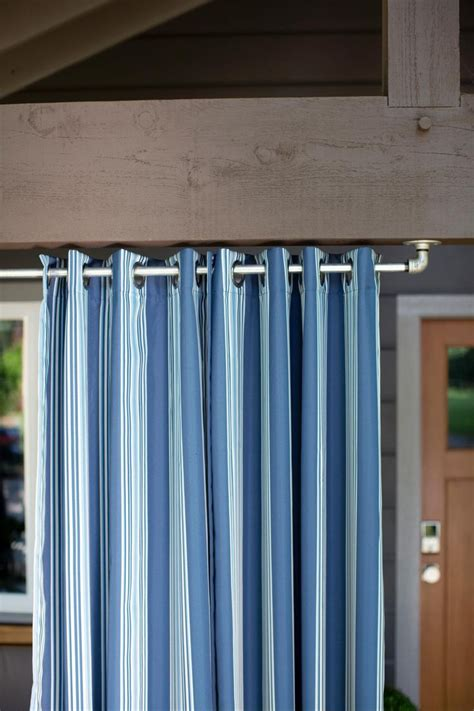 pvc curtains nz pvc curtains nz curtain menzilperde net