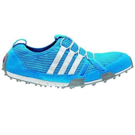 adidas climacool ballerina s golf shoes brand new ebay