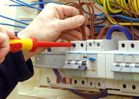 cpn rcd wiring diagram 22 wiring diagram images wiring