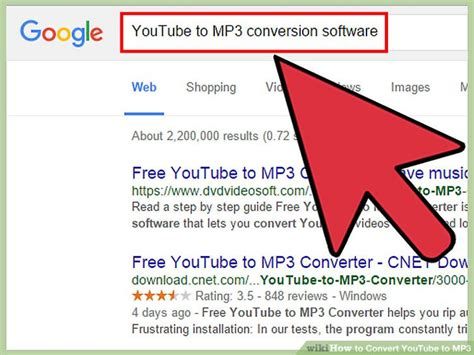 download song from youtube to mp3 high quality 3 ways to convert youtube to mp3 wikihow