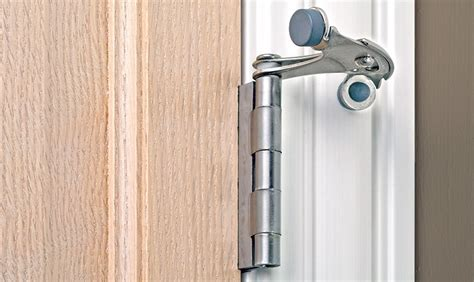 Patio Door Stopper by The Best 28 Images Of Patio Door Stopper Patio Door