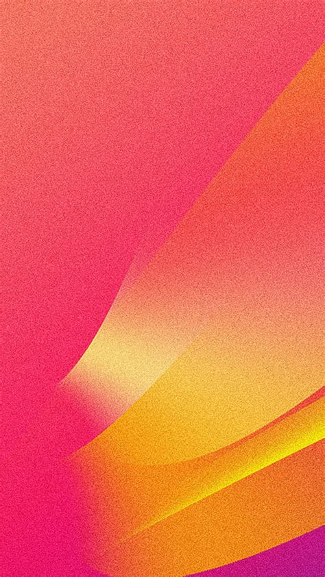 wallpaper xiaomi pink 100 fresh apple iphone 7 8 plus xiaomi miui 9