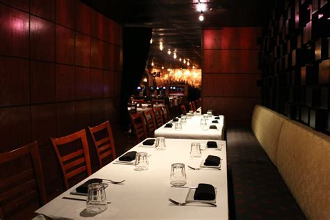 Chicago Restaurants That Will Cater Your Wedding, 2016
