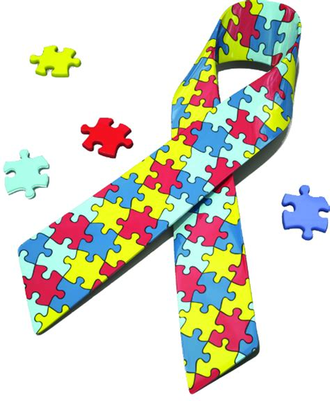 aspergers pattern recognition test finding a fit for autism in testing sd times