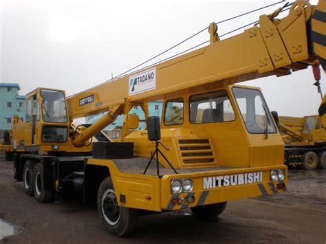 Rental Truk Crane Murah rental crane jakarta bj pile