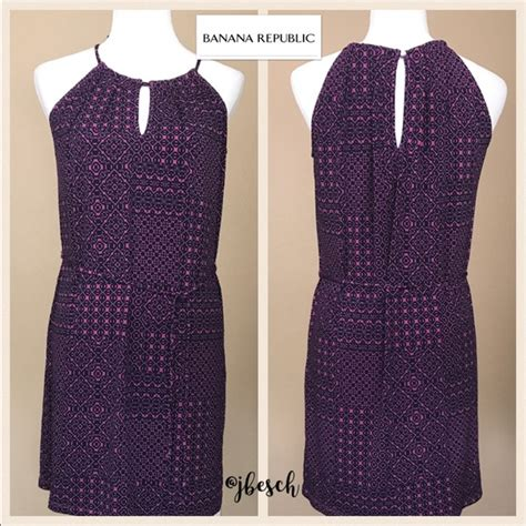 Dress By Factory Store 73 banana republic factory store dresses skirts