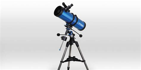 best telescopes for beginners 10 best telescopes for beginners and pros refractor and