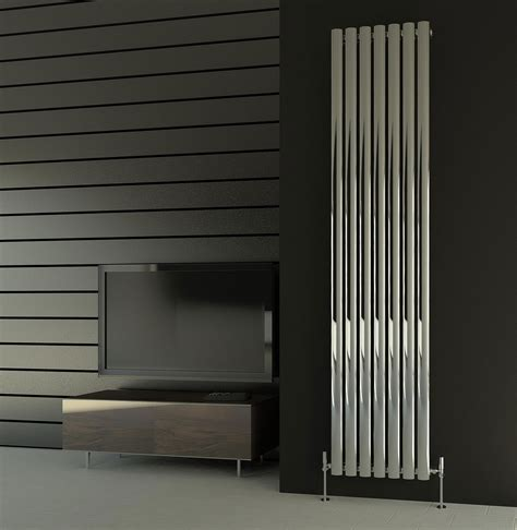 Decorating Bathroom Walls Ideas 92 designer radiators which looks ultra luxury interior