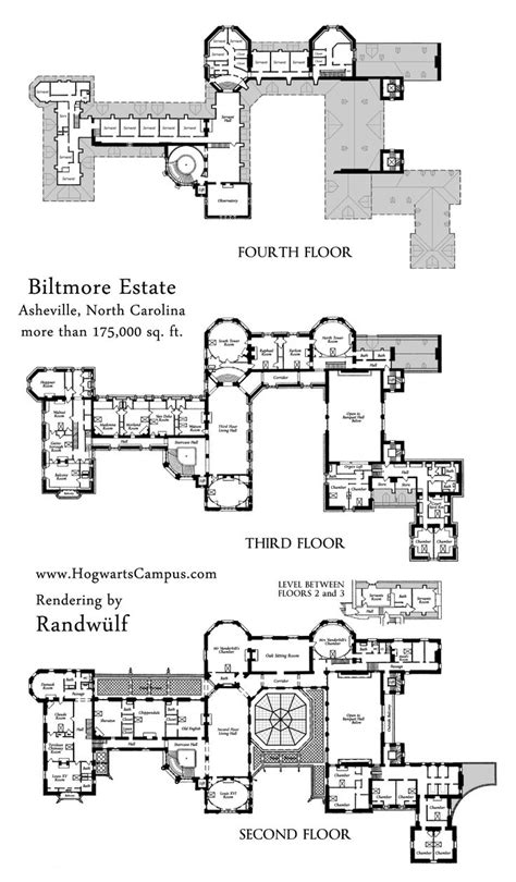 waddesdon manor floor plan fabulous floor plans on pinterest ground floor floor