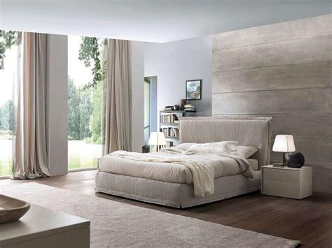 prezzi da letto chateau d ax letti e prezzi della collezione 2016