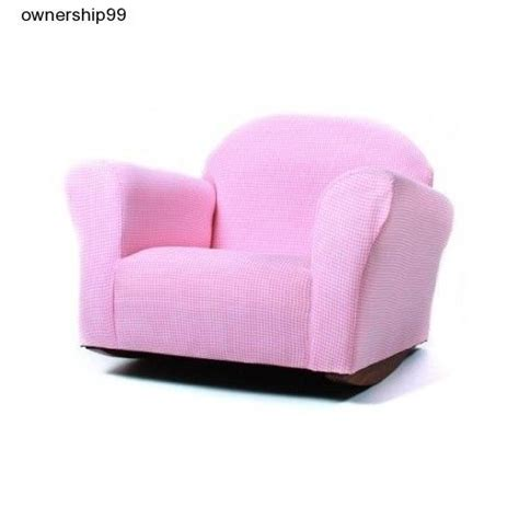 1000 ideas about toddler recliner chair on