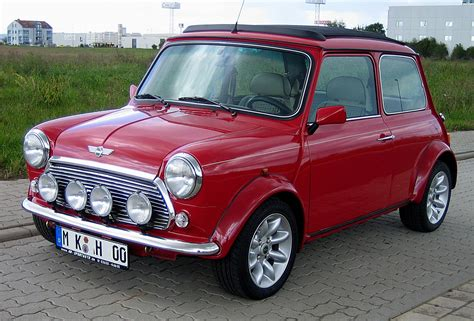 Mini Cooper Of Ontario Mini Of Ontario All Things Mini Of Ontario And