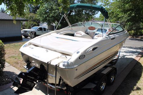 wellcraft excalibur boats for sale wellcraft excalibur boats for sale