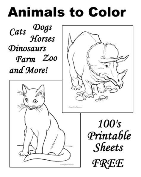 coloring books for toddlers animals coloring children activity books for ages 2 4 4 8 boys early learning relaxation for workbooks toddler coloring book volume 1 animal coloring pages sheets and pictures