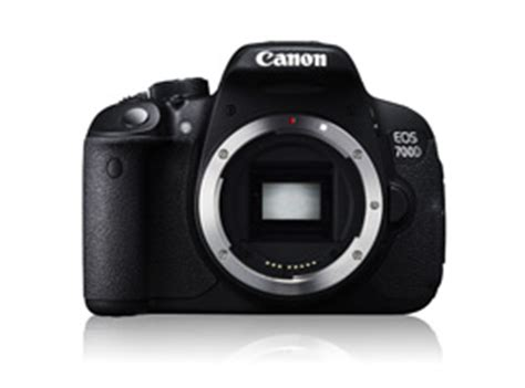 best lenses for your canon eos 700d: more than 120 lenses