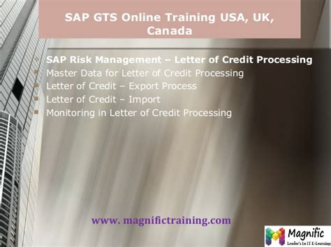 online tutorial in usa sap gts online training usa uk and canada
