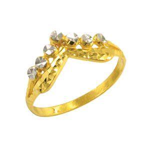Cincin Emas 167 gambar gelombang emas gelang monday october 18 2010 gambar