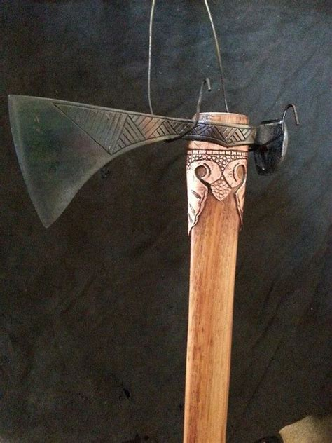 tomahawk axe history 1000 images about tomahawks hatchets and axes on