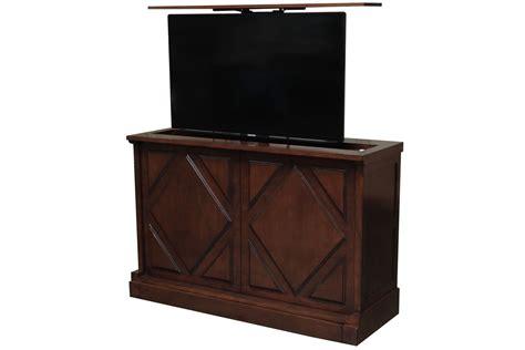 tv lift cabinets for flat screens yarial com ikea tv lift kit interessante ideen f 252 r die