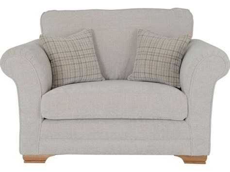 snuggler armchairs alstons vermont snuggler chair lee longlands