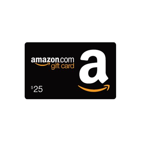 amazon si鑒e 25 amazon gift card electronic code giftcards4btc
