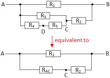 parallel resistor noise parallel resistors excel 28 images calculate voltage divider thermal conduction thermal