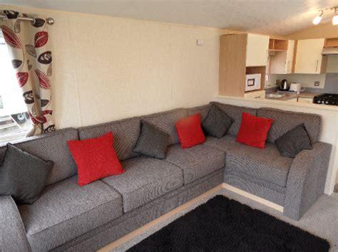caravan sofas static caravan sofas memsaheb net