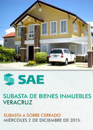 declarasat 2015 enajenacin de bienes inmuebles subasta a sobre cerrado bienes inmuebles revista de