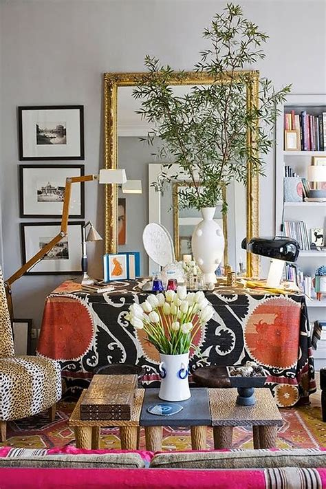 boho chic home decor how to incorporate boho chic in your decor design
