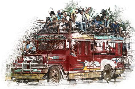 philippines jeepney drawing 100 jeepney philippines drawing the u0027s