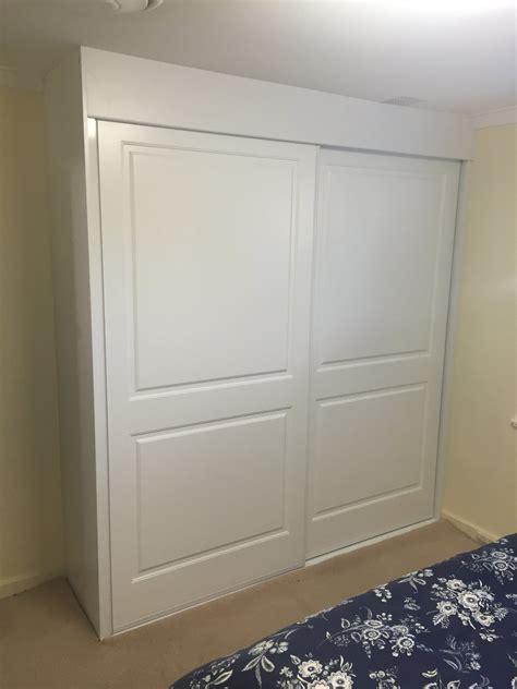 built in closets perth walk in closets perth uzit